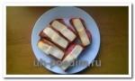 Бутерброды «Дома нечего пожрать»