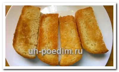 buterbrod-syrom-vetchinoj