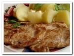 Что такое эскалоп и как его готовить?