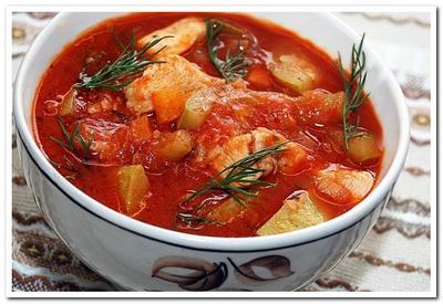 retsept-tomatnogo-supa