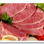 Готовите мясо? «Секреты» приготовления