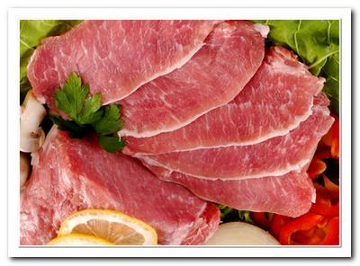 секреты приготовления мяса