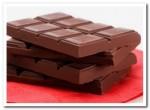 Как приготовить домашний шоколад