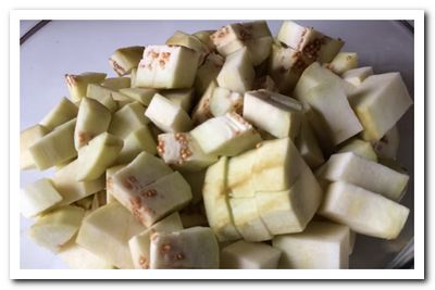 salat-baklazhanami2