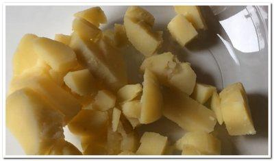 salat-baklazhanami5