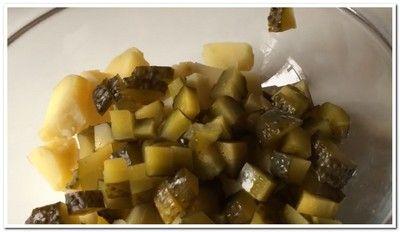 salat-baklazhanami6