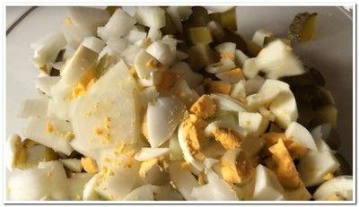salat-baklazhanami7