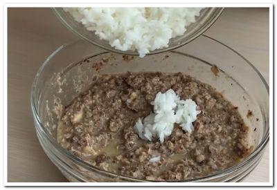 rybnye-kotlety-konservy2