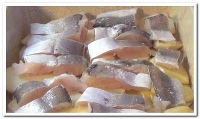 zapekanka-rybnaya2