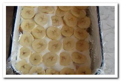 bananovyj-tort-bez-vypechki6
