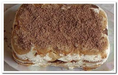bananovyj-tort-bez-vypechki9