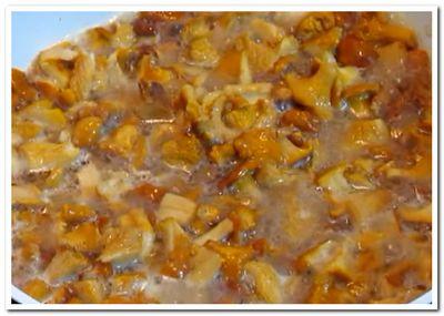 kartofel-duhovke-gribami1