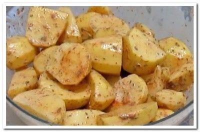 kartofel-duhovke-gribami3