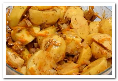 kartofel-duhovke-gribami4