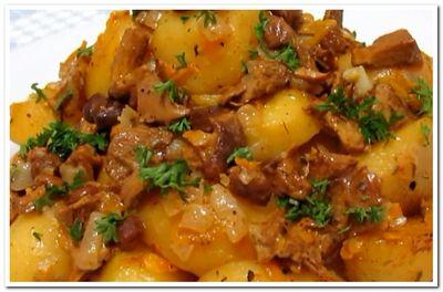 kartofel-duhovke-gribami7