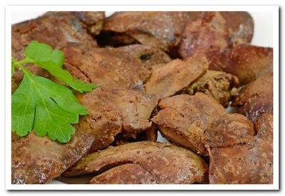 salat-iz-govyazhej-pecheni-s-lukom4