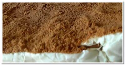tvorozhnyj-tort-bez-vypechki6
