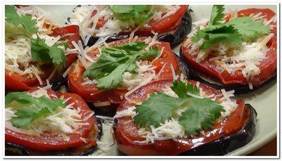 zharenye-baklazhany-pomidorami2