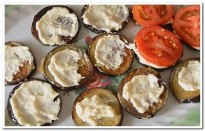 zharenye-baklazhany-pomidorami4