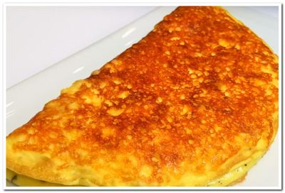 omlet-syrom1