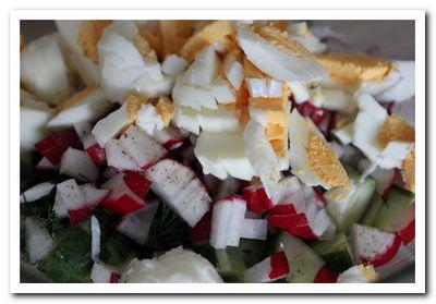 salat-s-ogurtsami1