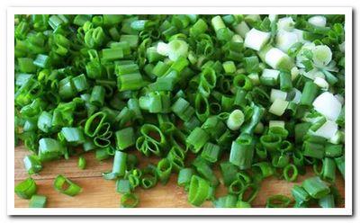 salat-s-ogurtsami4