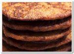 Как приготовить оладьи из печени