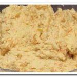 Вкусный и нежный паштет из куриной грудки