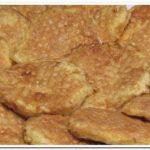 Замечательный рецепт на завтрак – сырники без муки