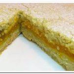 Как приготовить тыквенный пирог