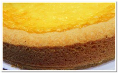 рецепт пирога сметанник как приготовить