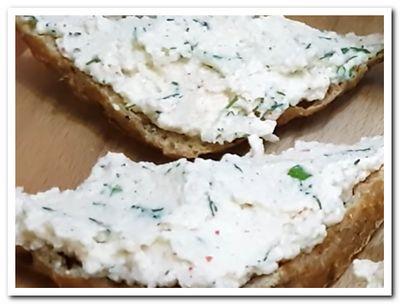 рецепт вкусных бутербродов с крабовыми палочками